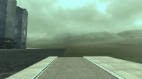thumb_end_of_the_virtual_world-3