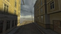 thumb_end_of_the_virtual_world-5