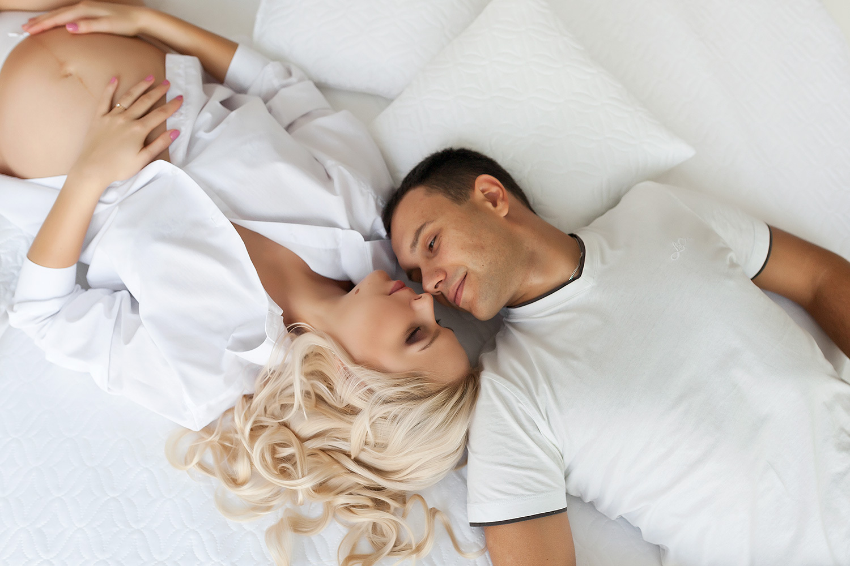 Фотогалереи секс с беременными, Порно фото с беременными 16 фотография