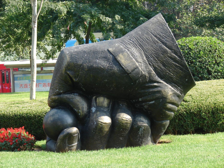 скульптуры со всего мира фото и названия костюмы