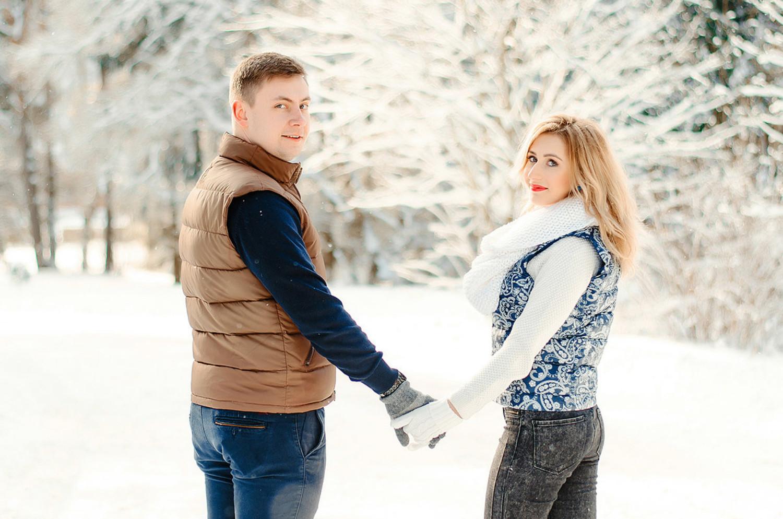 угощать гостей идеи зимних фотосессий лавстори люблю