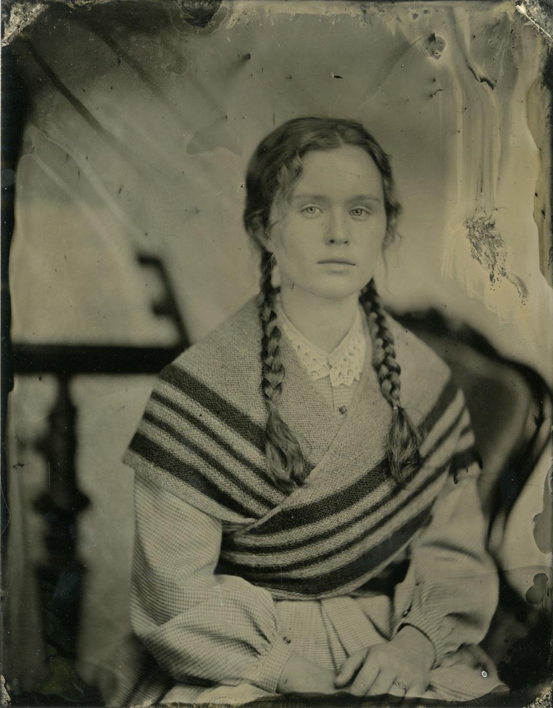 маму привезли тайны старинных фотографий грунтом считается
